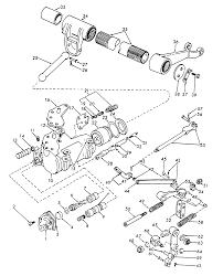 Tractor Wiring Diagrams