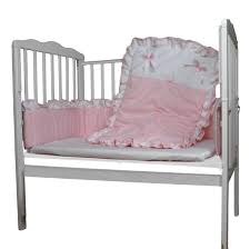 medium size of baby nursery mini crib bedding piece portable set reviews baby boy sets