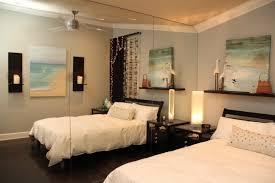 Beach Themed Bedroom Bedroom Pictures Of Beach Style Bedrooms Ocean Inspired Rooms