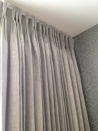 custom ds and curtains in vancouver their ability to control light save energy effortlessly add elegance to any window