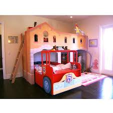 unique kids bedroom furniture. unique kids bedroom furniture c