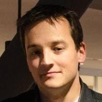 Chris Butcher - Engineering Director, Incubation - Bungie | LinkedIn