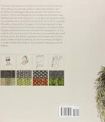 Basics Fashion Design 06 Knitwear Knitwear Fashion Design Amazon Co Uk Maite Lafuente