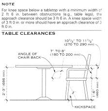 Height Of Dining Room Table Lightologychandelier Size Calculator - Standard size dining room table