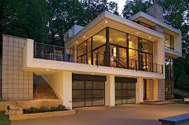 residential garage doors raynor