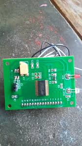 megapro remote wiring diagram megapro image wiring megapro mp700ns pcb remote wiring diagram pls on megapro remote wiring diagram