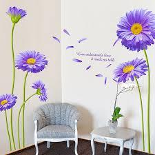 get purple wall art bathroom aliexpresscom purple wall art bathroom wall