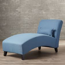 Small Bedroom Chaise Lounge Chairs Imaginative Dark Blue Living Room Walls And Velvet 1300x946