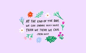 Cute Motivational Desktop Wallpapers ...