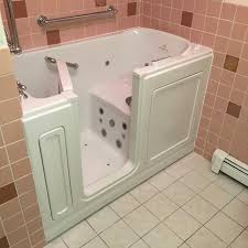 i had a problem with my bathtub they scheduled me really quickly the guy was very polite and professional he even remove his shoes so my floors would not