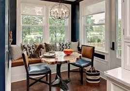 Kitchen Nook What To Consider Before Building A Breakfast Nook Best Pick Reports