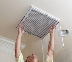air conditioning filters. air conditioning filters ?
