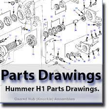 hummer parts diagrams wiring diagram libraries hmmwv parts diagram nice place to get wiring diagram u2022hummer h1 parts hummer oem h1