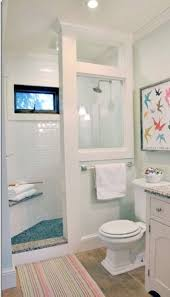 bathroom remodeling on a budget. Full Size Of Bathroom:small Bathroom Renovations Cost Remodel Ideas 2017 Small Apartment Renovation Remodeling On A Budget