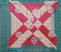 Best 25+ Disappearing four patch ideas on Pinterest   Quilting ... & Alcohol Inks on Yupo. Patchwork QuiltingQuilting IdeasQuilt PatternsQuilt  TutorialsQuilt BlocksStrip QuiltsPatch QuiltCoziesDisappearing Four Patch Adamdwight.com