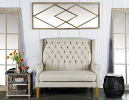 contemporary style furniture. I Pinned This From The Regency Studios - Classic, Contemporary \u0026 Zen-Inspired Furniture Style
