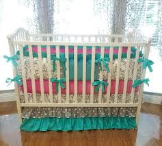 mermaid crib bedding set large size of nursery bedding next as well as mermaid bedding and curtains little mermaid crib bedding set
