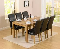 Oak Chairs For Kitchen Table Clearance Furniture Great Furniture Trading Company The Great