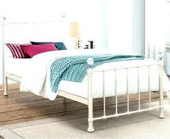 metal bed post finials metal bed post finials replacement bed post finials girls cream single metal metal bed post finials