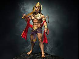 Hanuman Ji HD Wallpapers - Top Free ...