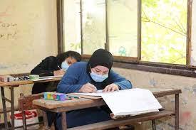 نتيجة الدبلومات الفنية 2021 ..«التعليم» تحدد الموعد المتوقع لإعلانها وتوقيت  بدء التظلمات - أموال الغد