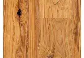 33 awesome wood vs laminate flooring cost ceramic tile youll love