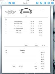 Open Office Template Invoice Template Open Office Template Pack Topic Related To Invoice