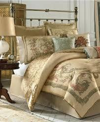 peach colored bedding medium size of peach bedding aqua ruffle bedding peach colored bedspreads peach and peach colored bedding