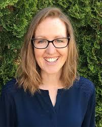 Rev. Jenny Smith to Edmonds UMC as Lead Pastor | Pacific Northwest UMC News  Blog