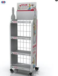 Display Stand Hs Code Enchanting China Best Quality Display Stands For Bottled Mineral Water Display
