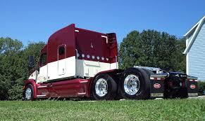peterbilt 387 custom peterbilt 387 pinterest peterbilt 387 Peterbilt Trucks Wiring Diagram Peterbilt Trucks Wiring Diagram #76 wiring diagrams for peterbilt trucks