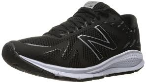 new balance clearance. new balance women\u0027s vazee urge v1 running shoe shoes sports \u0026 outdoor road,new clearance,official online website clearance