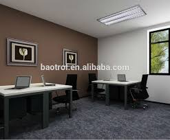 round office desk. high glossy elegant design white modern round office table for ceobossmanager desk