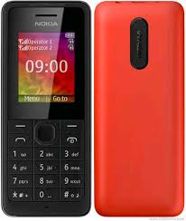 nokia dual sim phones. nokia 107 dual sim phones