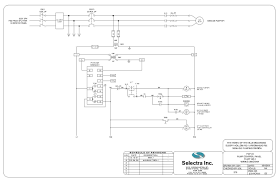 flygt float switch wiring diagram septic tank float switch Septic Float Switch Installation at Septic Tank Float Switch Wiring Diagram