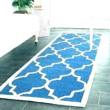 6 x 6 rug 6 x 6 octagon rugs