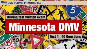 Image result for driver education permit MN