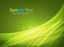 Free Green Background Green Background Free Vector Download 54 465 Free Vector