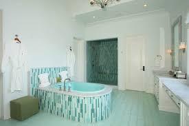 Avocado Bathroom Suite Green And White Bathroom Ideas