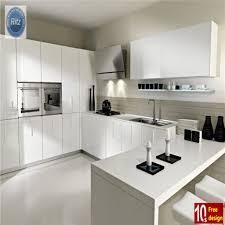 European Style Kitchen Cabinets Custom Kitchens European Standard 15 Yearsu0027 Experience