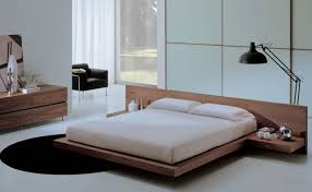 bed furniture designs pictures. Bed Furniture Designs Pictures