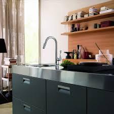 modern towel rack. Kitchen : American Standard Boulevard Pedestal Sink Colors Mid Century Modern Accessories Paint Towel Rack Ideas