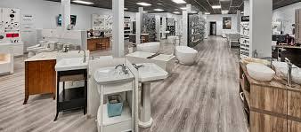 kitchen and bath showrooms chicago. jw-20160722-_dsc5781_2_3_4_5_hdr kitchen and bath showrooms chicago