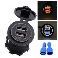 Купить OPPO VOOC <b>автомобильное зарядное устройство</b> от 271 ...
