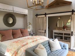 Showhouse Bedroom Inn On Randolph Showhouse Napa Valley Ca Crossville Inc Tile