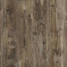 lifeproof luxury vinyl flooring choice oak in x plank sq ft 1 lifeproof luxury vinyl flooring