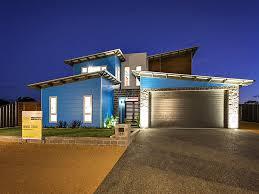 modern 2 y house designs australia luxury fancy design ideas 3 2 story beach house plans