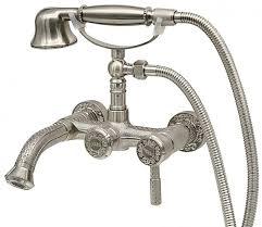 Смесители для ванны с душем <b>Milacio</b> - маркетплейс goods.ru