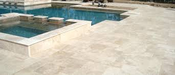 outdoor tile non slip interior outdoor tile incredible patio with steps ordinary in 9 from outdoor
