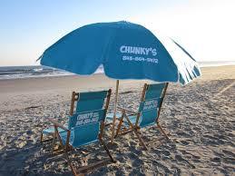 beach umbrella and chair. Plain Beach ADULT  Inside Beach Umbrella And Chair